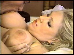 LBO - Breast Work 17 - scene 1 - extract 3