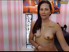 Clip sex Video 1501419174