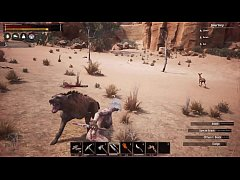HD Conan Exiles Part 6