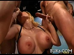Playgirl receives a lusty pissing shower