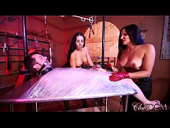 michelle lacy s exquisite cbt and milking michelle lacey rules over you milking