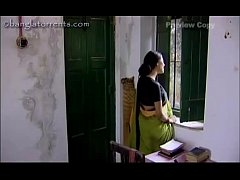 Indian Kolkata Movie KAALBELA Hot