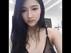 Amy Thananchanok Photo Shoot ( Tease Only )