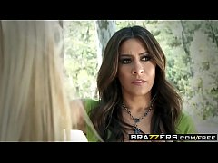 Brazzers - Real Wife Stories - Devon and Jordan Ash - Til Dick do us Part Episode 3