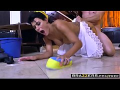 brazzers exxtra - peta jensen bill bailey - my honey wants it rough