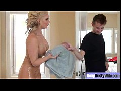 Hard Intercorse On Cam With Busty Gorgeous Wife (phoenix marie) movie-22