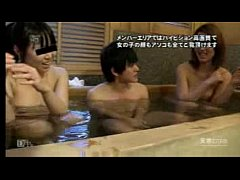 Japanese amateur girls