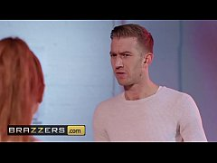 www.brazzers.xxx/gift  - copy and watch full Danny D video