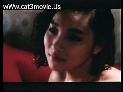 Clip sex Dream Lovers 1994