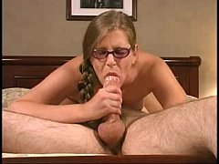 Play short 3GP - Oral Amber Oral Creampie