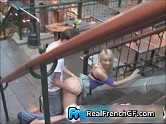 frenchgfs at public