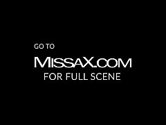 MissaX.com - The Contest II - Preview