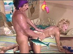 FRANK JAMES-NINA HARTLEY
