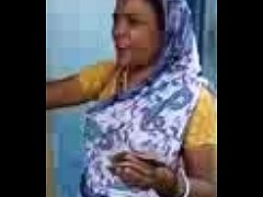 Clip sex Funny video kabil song 2017 leatest