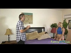 Stepdaughter gets fucked 0270