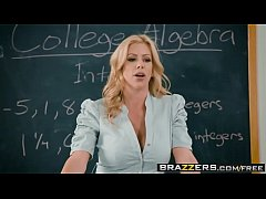 brazzers - big tits at school - college dreams scene starring alexis fawx bailey brooke and danny