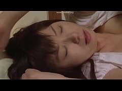 Japanese daughter make love with grandfather | full: http:\/\/bit.ly\/2ZgpHQ7