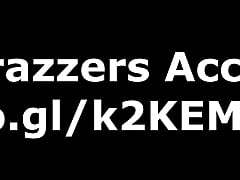 Free Brazzers Premium Accounts