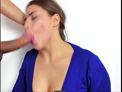 wife sucking cock 8
