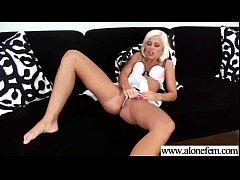 Alone Horny Sexy Girl (lola) In Front Of Cam Use Sex Things Till Climax clip-29