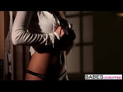 Babes - (Niki Lee Young) - Solo Play