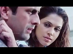 Bollywood Actress Isha Koppikar Sex scene....