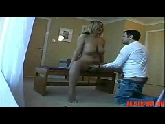 Submissive MILF Free Girlfriend Porn Video abuserporn.com