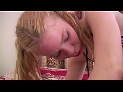 Homemade Sextape vol 4- Brooklyns Homemade Sex Sketches-trailer