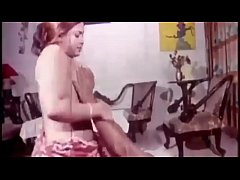 bangla gud codar hot song