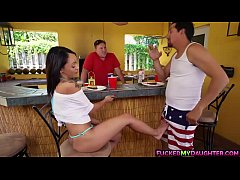 Tight ass Holly Hendrix gets a hot anal sexUALITY RENDER MP4[0]