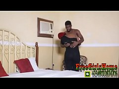 i fuck my oga wife 2 days after wedding part 1