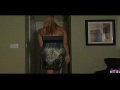 cory chase in step mom is horny