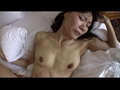 japanese wife marcking