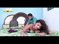 Bhabhi Ki Hot Honeymoon Bnaya Hot Romance - desisexi.net