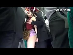 japanese bus sex censored Full video http:\/\/zo.ee\/4xW3O