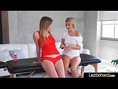 Pressley Carter & Alex Blake 01 clip-16