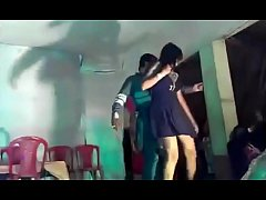 Telugu Recording Dance Hot 2016 Part 208
