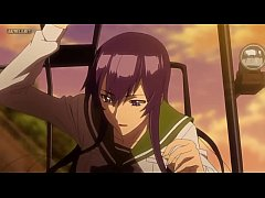 HighSchool of the Dead 09