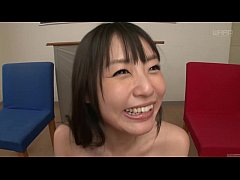 Clip sex Subtitled Japanese Tsubomi blowjob party leads to bukkake