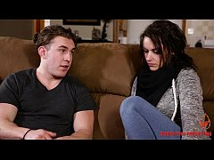 the lake house part 1 modern taboo family