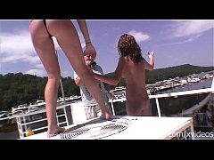 home video from memorial day weekend lake of the ozarks
