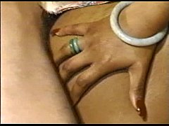 LBO - Anal Vision Vol26 - Full movie