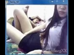 Clip sex Facebook.MP4
