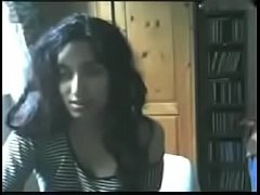 Clip sex Best indian sex video collection