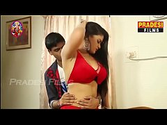 Hot Song ( Masterbation Gauranteed ) Lahnga Me Password Dhaal