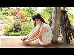 Beautiful Japanese girl very sexy, see free full HD at www.linkbabes.com\/ULWZ