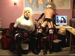 Roxina2008WhiteZentaiGurl010408.WMV