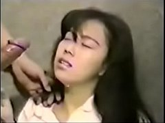 Japanese Blowjob Old Video [upload king J10001]