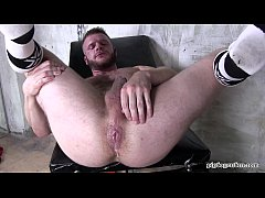 HD DIRTY CUM PIGS w BRIAN BONDS