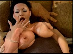 JuliaReavesProductions - Titten Big shaved anal ass asshole oral